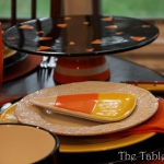 halloween-without-horror-table-setting2-14.jpg