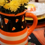 halloween-without-horror-table-setting2-7.jpg