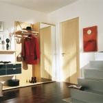 hallway-modern-furniture-by-hulsta1-1.jpg