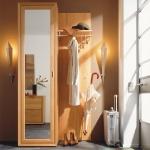 hallway-modern-furniture-by-hulsta2-1.jpg