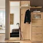 hallway-modern-furniture-by-hulsta2-3.jpg