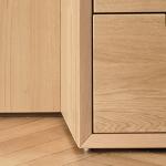 hallway-modern-furniture-by-hulsta2-5.jpg