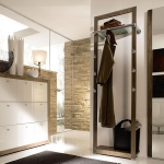 hallway-modern-furniture-by-hulsta3-1.jpg