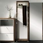 hallway-modern-furniture-by-hulsta3-2.jpg
