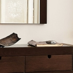 hallway-modern-furniture-by-hulsta3-4.jpg