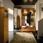 hallway-modern-furniture-by-hulsta4-3.jpg