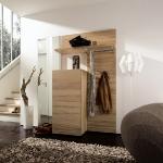 hallway-modern-furniture-by-hulsta5-1.jpg