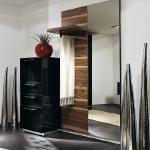 hallway-modern-furniture-by-hulsta7-1.jpg