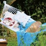 hammock-in-garden-and-interior-ideas1-2.jpg