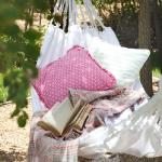 hammock-in-garden-and-interior-ideas1-3.jpg