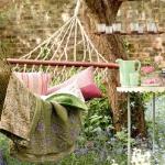 hammock-in-garden-and-interior-ideas1-4.jpg