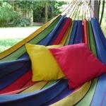hammock-in-garden-and-interior-ideas1-5.jpg