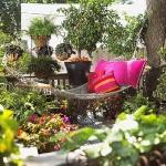 hammock-in-garden-and-interior-ideas1-6.jpg