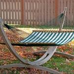 hammock-in-garden-and-interior-ideas2-2.jpg