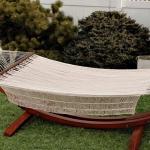 hammock-in-garden-and-interior-ideas2-3.jpg