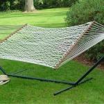 hammock-in-garden-and-interior-ideas2-5.jpg