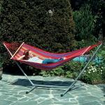 hammock-in-garden-and-interior-ideas2-6.jpg