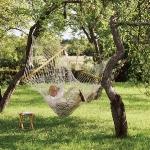 hammock-in-garden1-1.jpg