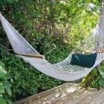 hammock-in-garden1-3.jpg