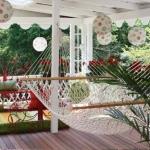 hammock-in-garden1-5.jpg