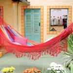 hammock-in-garden2-1.jpg