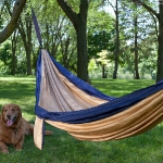 hammock-in-garden2-10.jpg