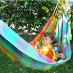hammock-in-garden2-13.jpg