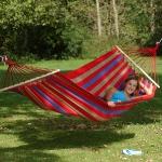 hammock-in-garden2-14.jpg