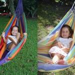 hammock-in-garden2-15.jpg