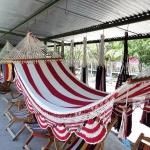 hammock-in-garden2-4.jpg