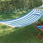 hammock-in-garden2-7.jpg