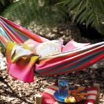 hammock-in-garden2-8.jpg