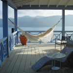 hammock-in-garden3-2.jpg