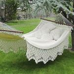 hammock-in-garden4-5.jpg