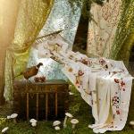 hammock-in-garden4-6.jpg