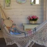 hammock-in-interior1.jpg