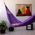 hammock-in-interior2.jpg