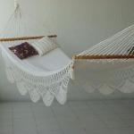 hammock-in-interior3.jpg