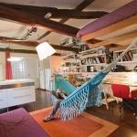 hammock-in-interior4.jpg