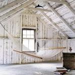 hammock-in-interior5.jpg