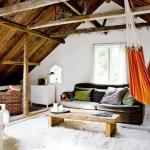 hammock-in-interior6.jpg