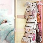 handbags-storage-ideas1-1.jpg