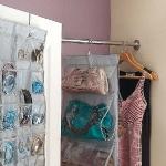 handbags-storage-ideas1-2.jpg