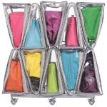 handbags-storage-ideas1-6.jpg