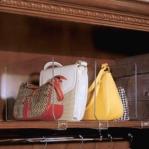 handbags-storage-ideas1-9.jpg