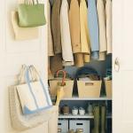 handbags-storage-ideas2-4.jpg