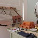 handbags-storage-ideas2-5.jpg