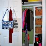 handbags-storage-ideas2-6.jpg