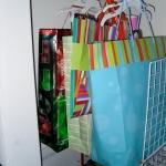 handbags-storage-ideas3-3.jpg