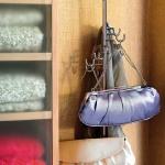 handbags-storage-ideas-hooks1.jpg